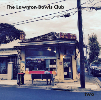 Lawnton Bowls Club Release