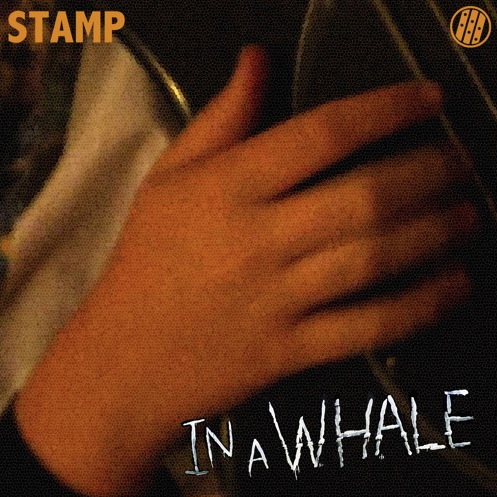 Stamp Single Release